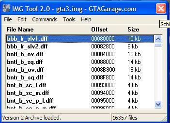 imgtool_v2.0 - Мои файлы - Каталог файлов - gta-bich.my1.ru